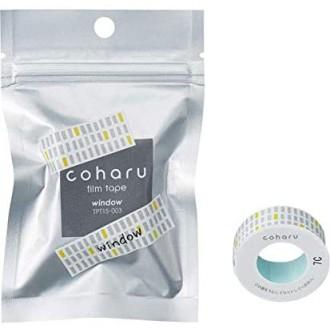 Taśma Coharu Window