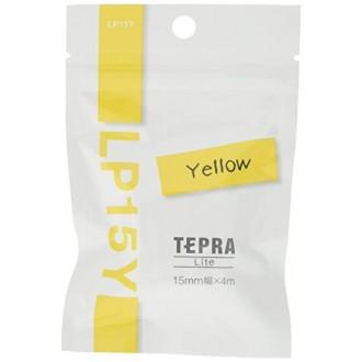 Taśma Coharu żółta