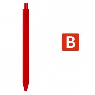 Długopis żelowy Kaco Alpha B