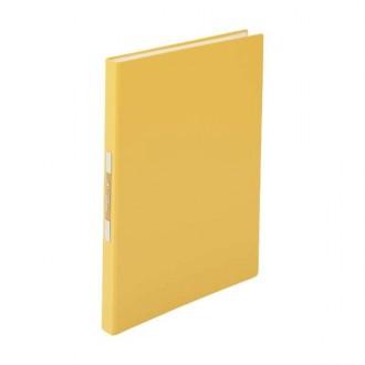 Portfolio Altna 40 koszulek żółte