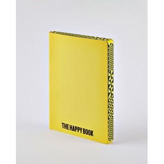 Notes Nuuna L Happy Book