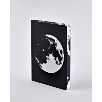 Notes Nuuna L Moon