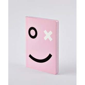 Notes Nuuna L Ox