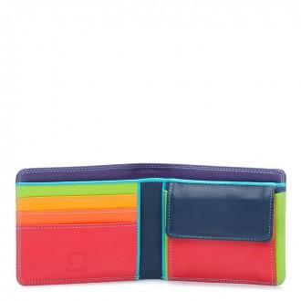 Mywalit portfel męski RFID 1434-4