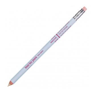 Ołówek Days w kolorze jansoniebieskim