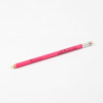 Ołówek Days w kolorze różowym
