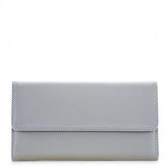 Duży portfel RFID Mywalit 7007-49