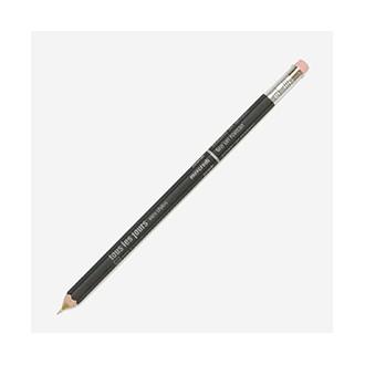 Ołówek Days w kolorze czarnym