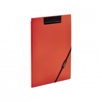 Clipboard Smart Fit A4 pomarańczowy
