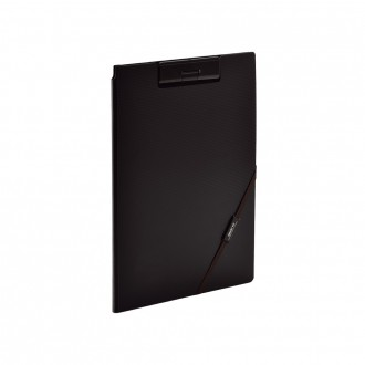 Clipboard Smart Fit A4 czarny