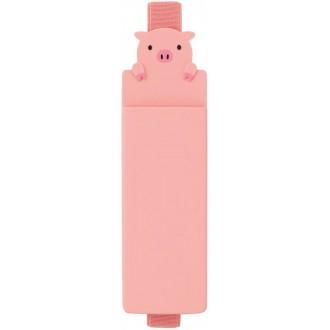 Etui nakładka PuniLabo świnka