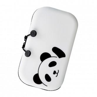 Piórnik duży PuniLabo panda