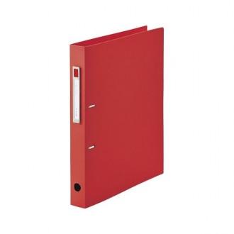 Segregator noie-style 230 czerwony