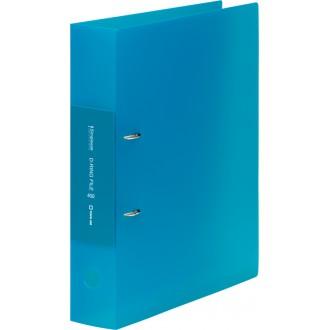 Segregator Simplease 450 niebieski