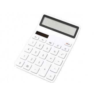 Kaco Lemo kalkulator