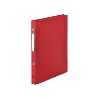 Segregator noie-style 150 czerwony